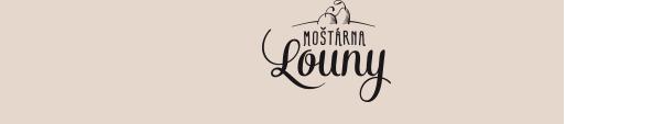 Moštárna Louny